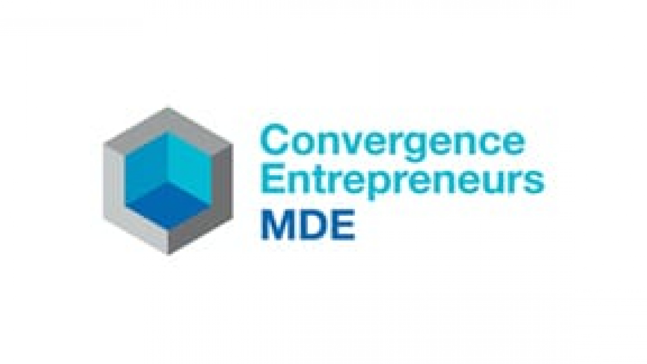 convergence_logo_me93