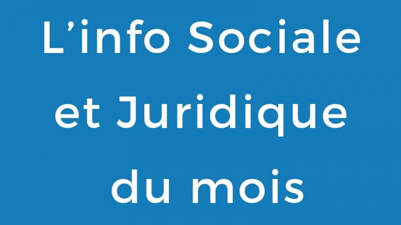 infosociale-juridique_me93