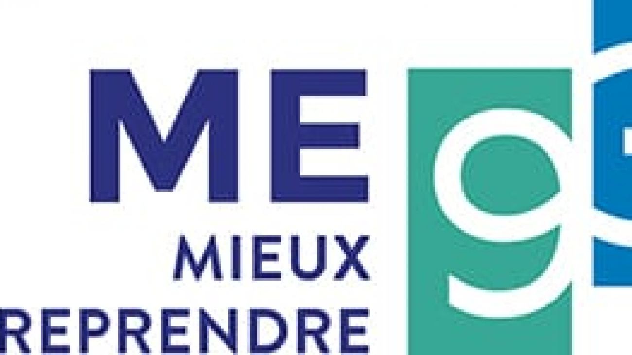 logo_ME93