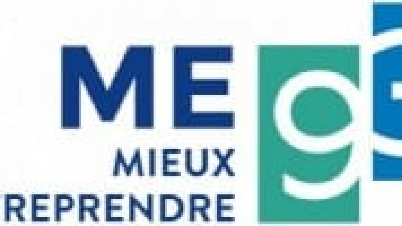 logo_ME93mieuxentreprendre-e1496757330126