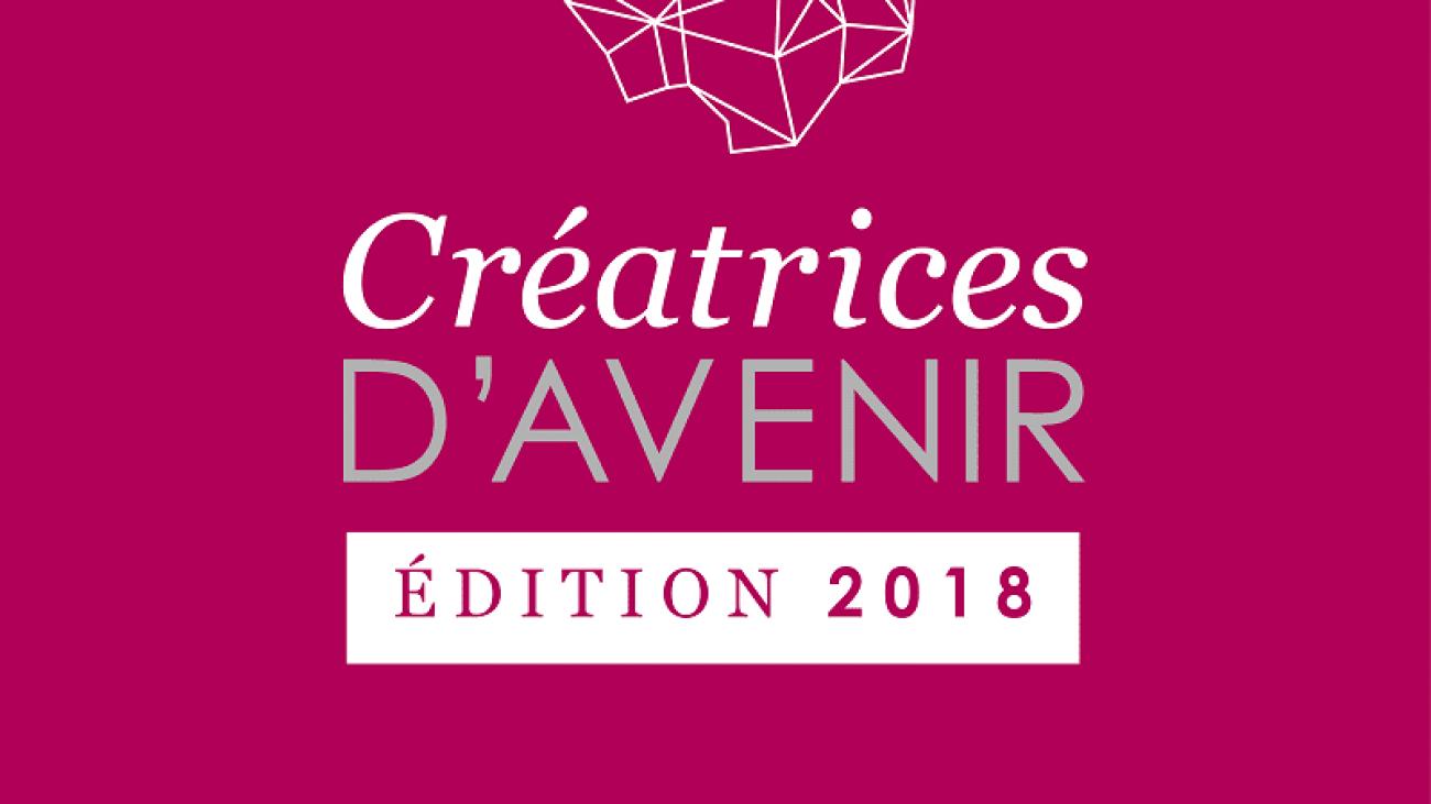 CREATRICES_DAVENIR_PINK_2018