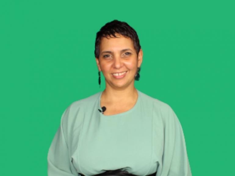 Zoom entrepreneure femme (3)
