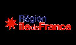 Logo-RIDF