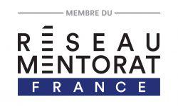 RESEAU_MENTORAT_Logo_France_Couleur_CMJN