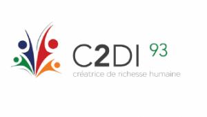 c2di93-1-e1531900080101