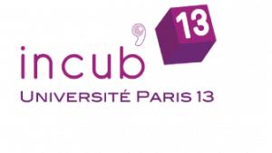 incub-univ-paris-13--e1532614774842
