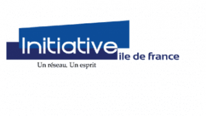 initiative-ile-de-france-5-e1531751131625