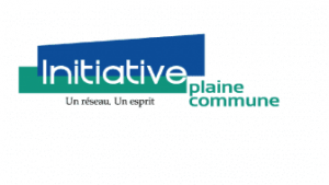 initiative-plaine-commune-5-e1531749261383