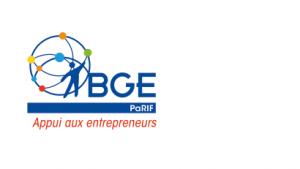 logo-BGE-3