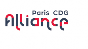 logo-alliance-CDG-