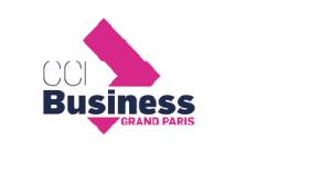 logo-cci-business-grand-paris-1