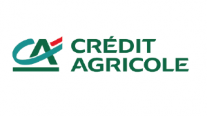 logo-credit-agricole-bas-page