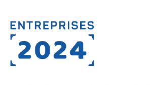 logo-entreprise-2024-1