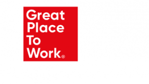 logo-great-place-to-work-bas-page-e1555314167407