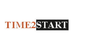 logo-time2start