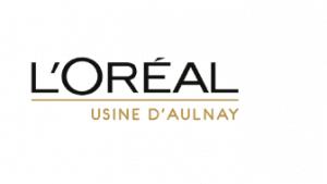 loreal-lusine-aulnay-sous-bois-e1542015635224
