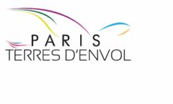 paris-terres-denvol-2-e1531832380814