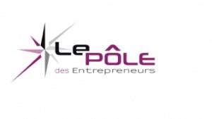 pole-des-entrepreneurs--e1531841045504