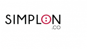 simplon-18-e1531834470631
