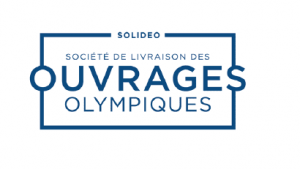 solideo-ouvrages-1
